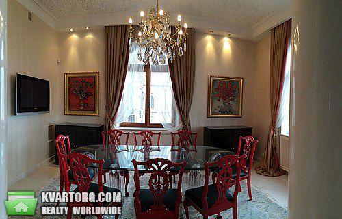 продам 3-комнатную квартиру Киев, ул.паторжинского 14 - Фото 8