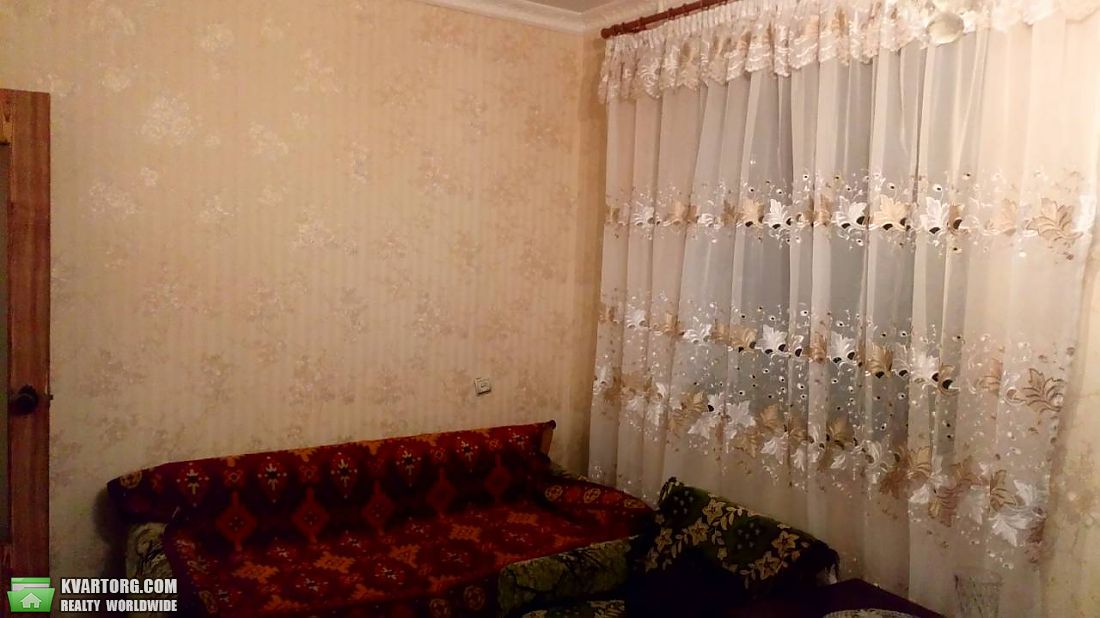 сдам комнату Харьков, ул.Сергея Грицевца - Фото 4