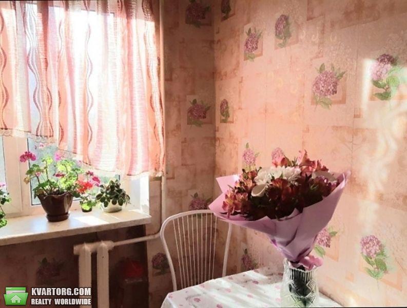 продам 2-комнатную квартиру. Одесса, ул.Маршала Жукова проспект 14в. Цена: 39000$  (ID 2252584) - Фото 3