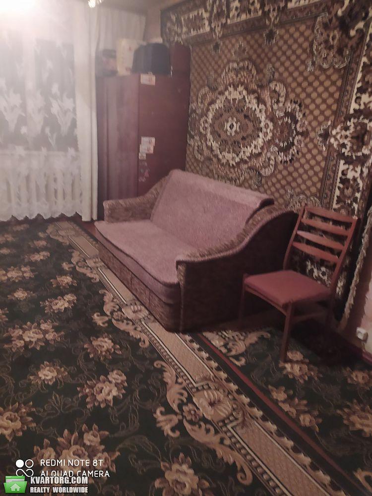 сдам комнату Киев, ул. Героев Космоса 19 - Фото 5