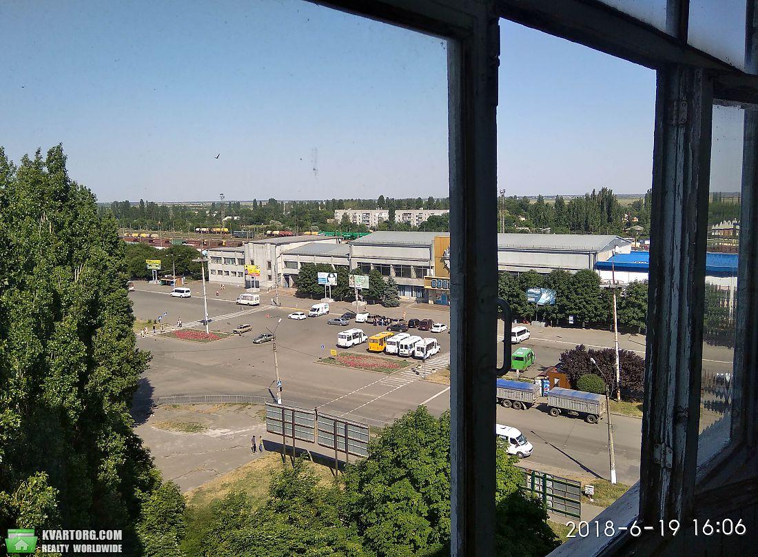 продам 4-комнатную квартиру. Николаев, ул.Мира проспект 25а. Цена: 32000$  (ID 2160472) - Фото 1