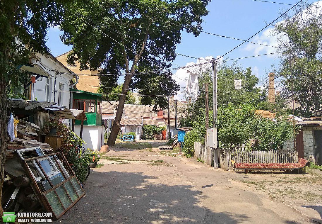 продам 2-комнатную квартиру. Николаев, ул.Пушкинская 15. Цена: 17000$  (ID 2160478) - Фото 1