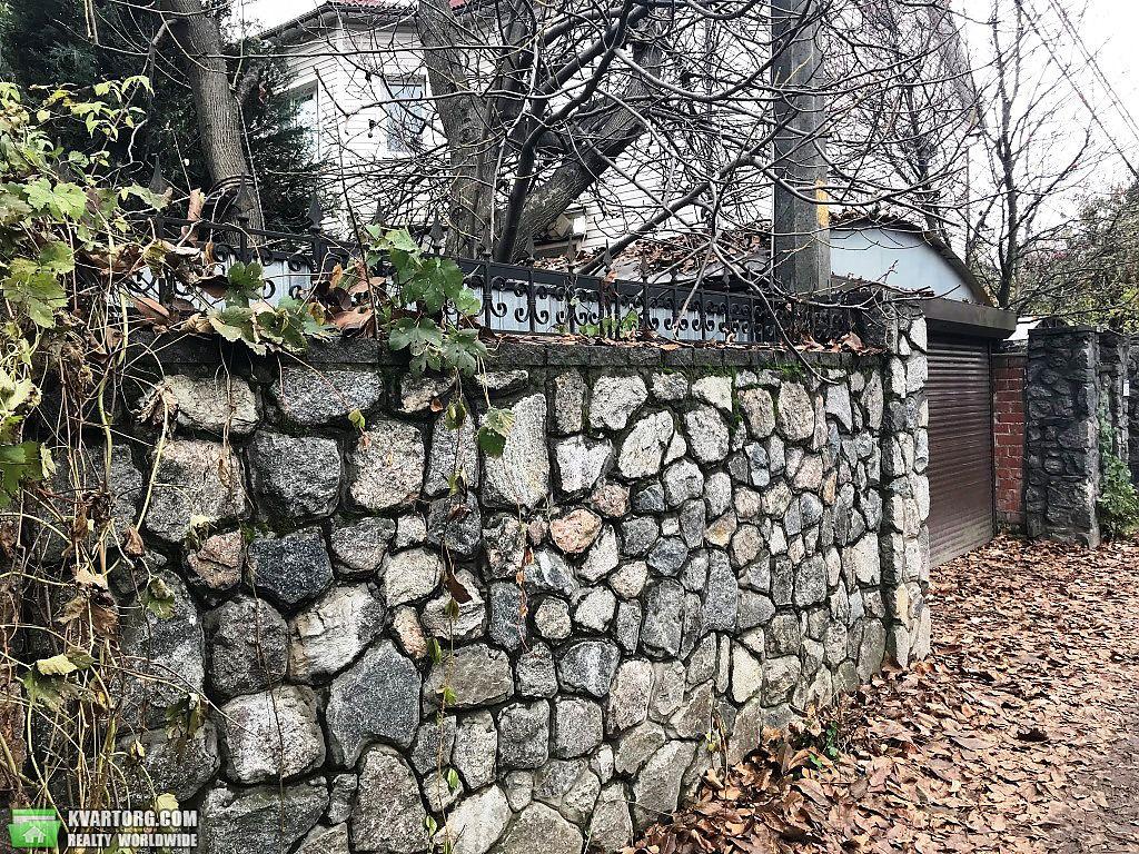 продам дом. Киев, ул. Стеценко 28. Цена: 70000$  (ID 2010856) - Фото 10