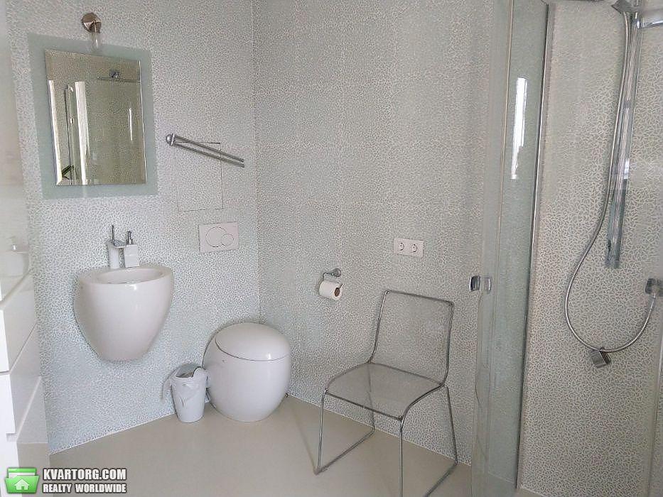 продам 4-комнатную квартиру Киев, ул. Оболонская наб 3 - Фото 5