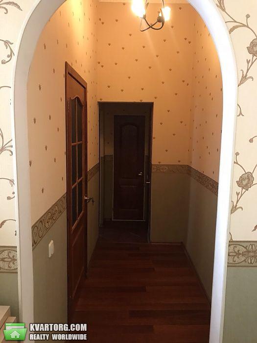 продам 3-комнатную квартиру. Одесса, ул.Лейтенанта Шмидта . Цена: 65000$  (ID 2123207) - Фото 5