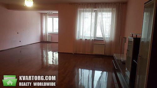 продам 3-комнатную квартиру Киев, ул. Героев Сталинграда пр 24 - Фото 10