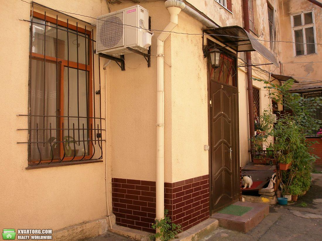 продам 3-комнатную квартиру. Одесса, ул.Ониловой переулок . Цена: 60000$  (ID 2112184) - Фото 10