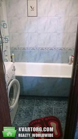 продам 2-комнатную квартиру. Киев, ул. Мирного Панаса . Цена: 68000$  (ID 2100436) - Фото 3