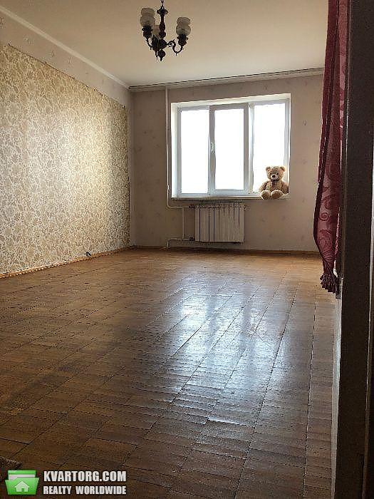продам 3-комнатную квартиру Киев, ул. Залки 4б - Фото 5