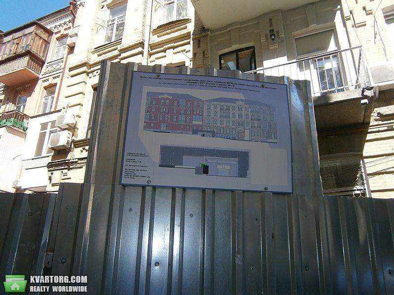 продам помещение. Киев, ул. Бассейная 5б. Цена: 770000$  (ID 2123761) - Фото 1