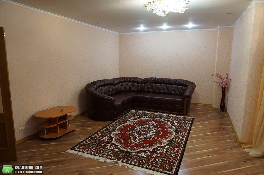 сдам 2-комнатную квартиру Киев, ул. Гетьмана 1 - Фото 2