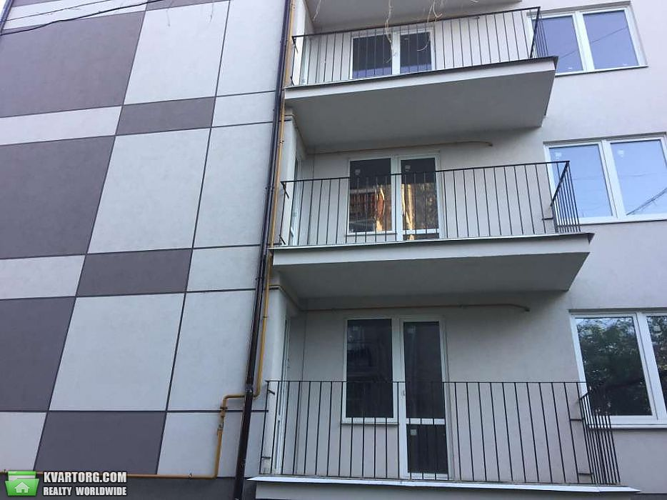 продам 3-комнатную квартиру Днепропетровск, ул.Комсомольская - Фото 2