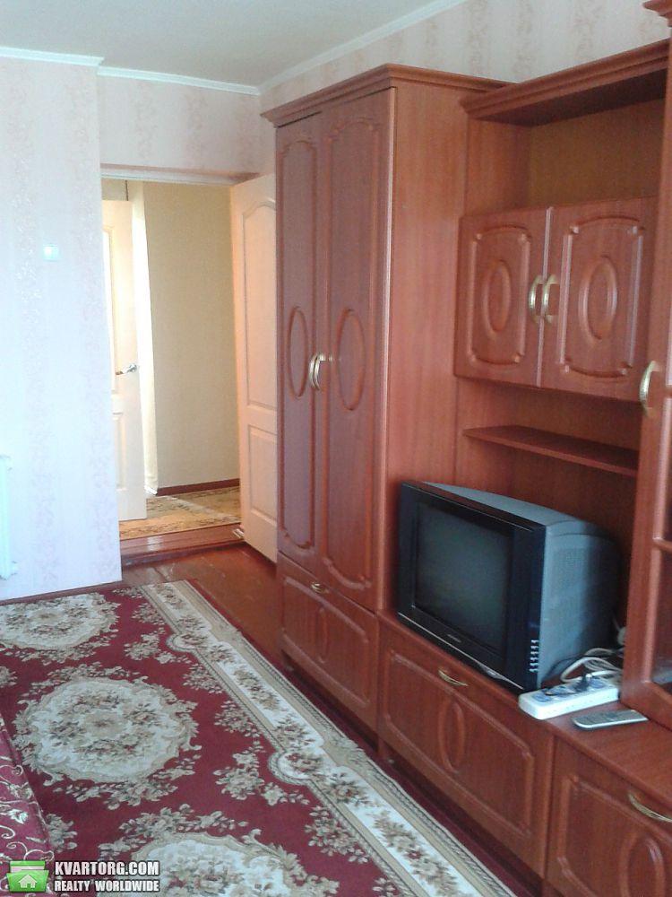 продам 2-комнатную квартиру Винница, ул.Ленина 28 - Фото 3
