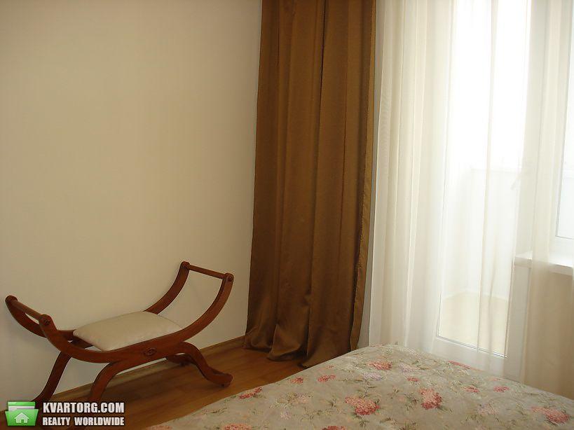 сдам 3-комнатную квартиру Киев, ул. Пушиной 49 - Фото 8