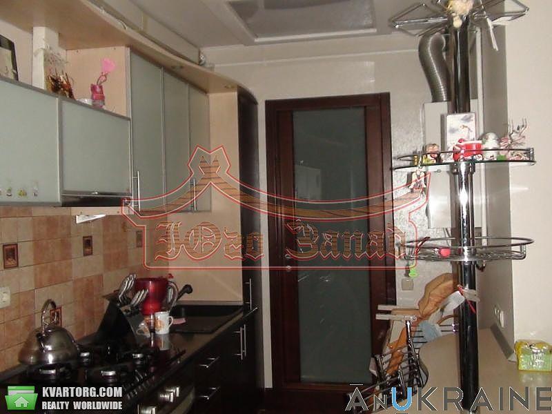 продам 2-комнатную квартиру. Одесса, ул.Бунина . Цена: 63000$  (ID 2256166) - Фото 2