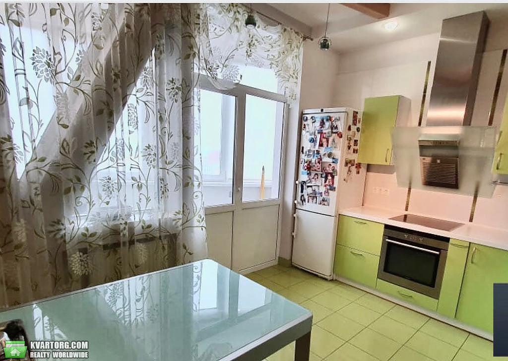продам 3-комнатную квартиру Днепропетровск, ул.Гоголя - Фото 5