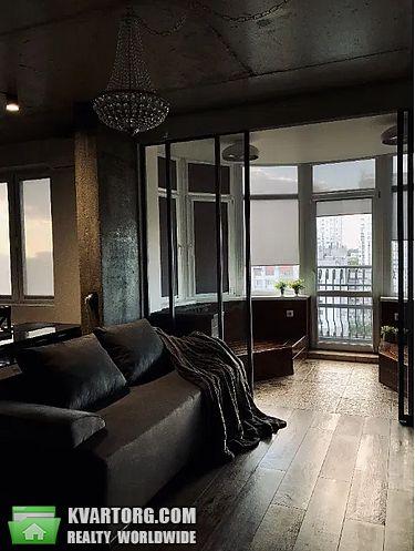 сдам 2-комнатную квартиру Киев, ул. Черновола 27 - Фото 3