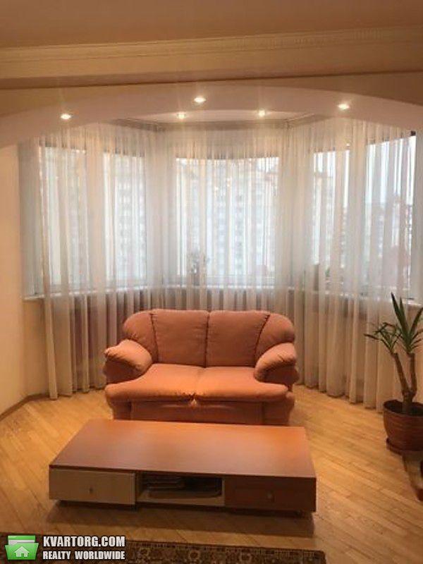 продам 1-комнатную квартиру Киев, ул. Героев Сталинграда пр 24а - Фото 3