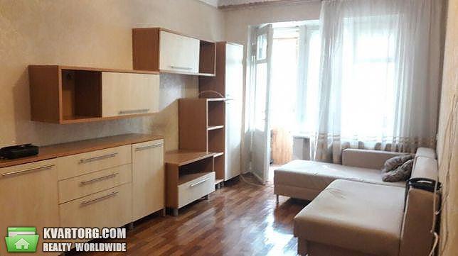 сдам 2-комнатную квартиру. Киев, ул. Щусева 33. Цена: 380$  (ID 2124029) - Фото 1