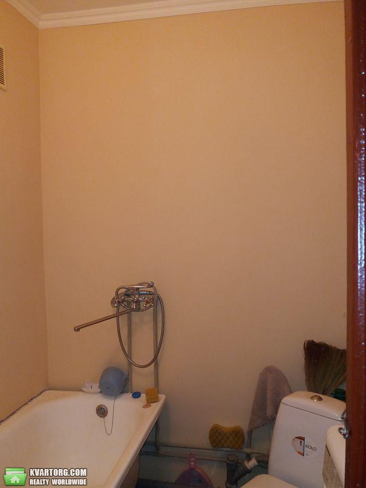 продам 1-комнатную квартиру Харьков, ул.Амосова - Фото 8