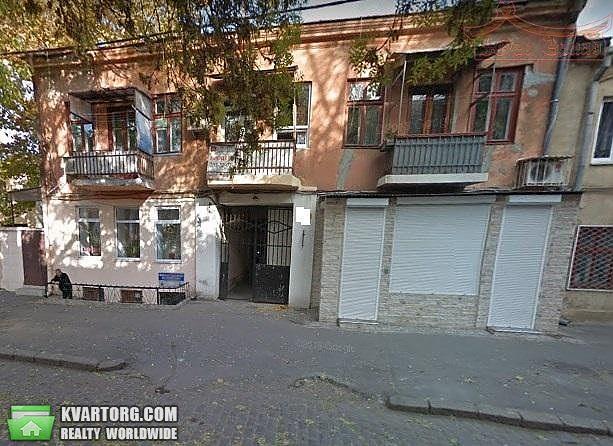 продам 2-комнатную квартиру. Одесса, ул.Кузнечная . Цена: 27000$  (ID 2166344) - Фото 1