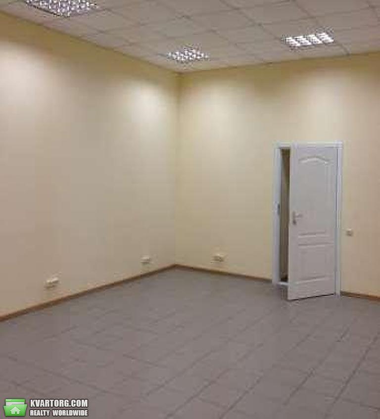 сдам офис. Киев, ул. Григоренко пр . Цена: 1092$  (ID 2234080) - Фото 7