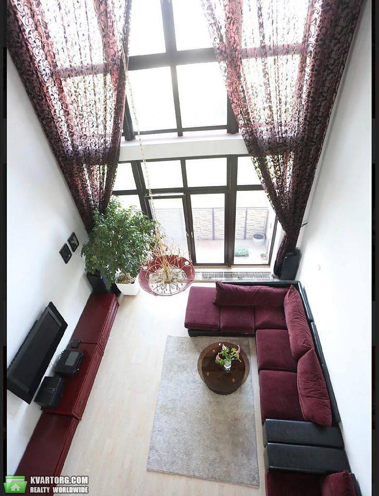 продам 5-комнатную квартиру Днепропетровск, ул.Комсомольская 52б - Фото 9
