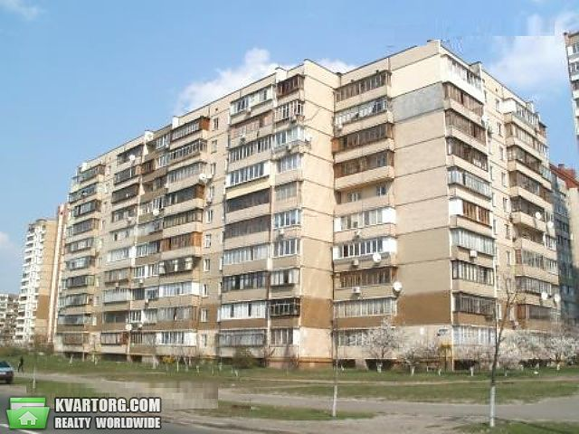 продам 2-комнатную квартиру. Киев, ул. Бальзака 88. Цена: 36900$  (ID 2085556) - Фото 1