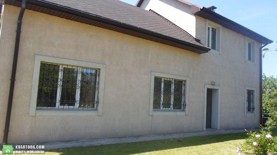 продам дом Боярка, ул.38 линия - Фото 2