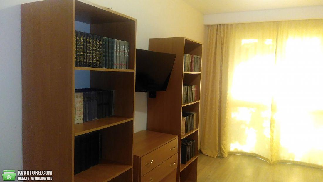 продам 2-комнатную квартиру Ирпень, ул. Полтавская 31 - Фото 8