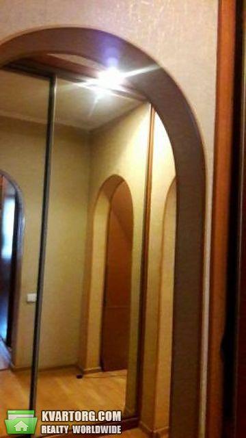 продам 3-комнатную квартиру. Киев, ул. Ревуцкого 25. Цена: 59900$  (ID 2085519) - Фото 7
