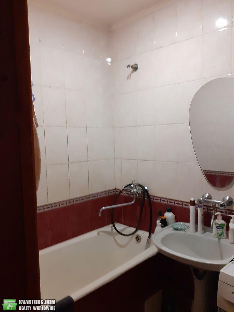 продам 3-комнатную квартиру Одесса, ул.Крымский бульвар - Фото 3