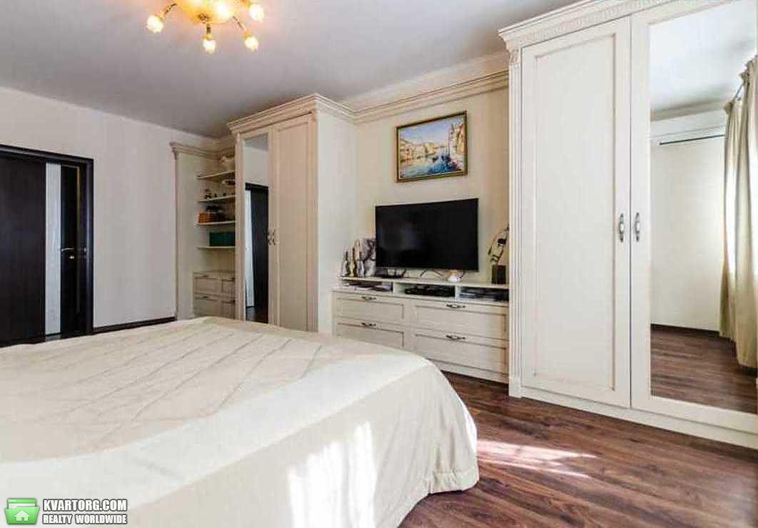 продам 2-комнатную квартиру Киев, ул. Голосеевская 13б - Фото 1