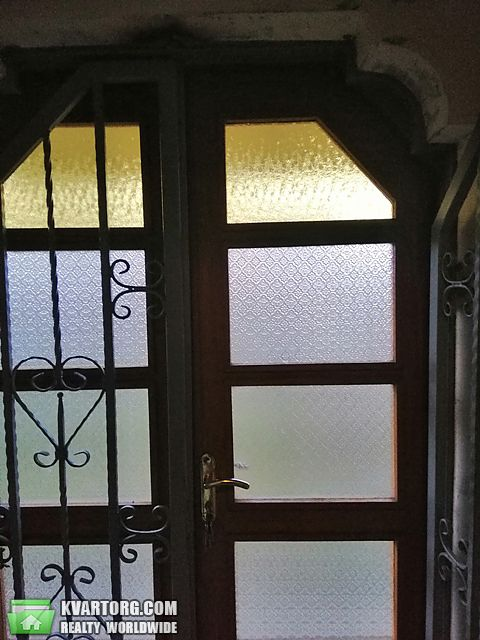 продам дом Ирпень, ул.Абрикосовая - Фото 9