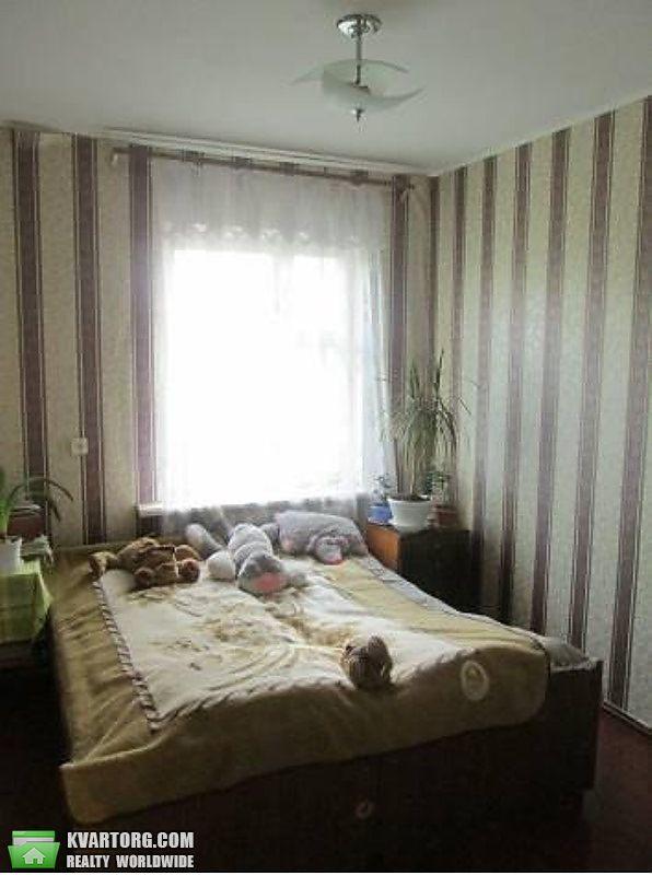 продам дом Одесса, ул.СОГ  Біла Акація  315 - Фото 9