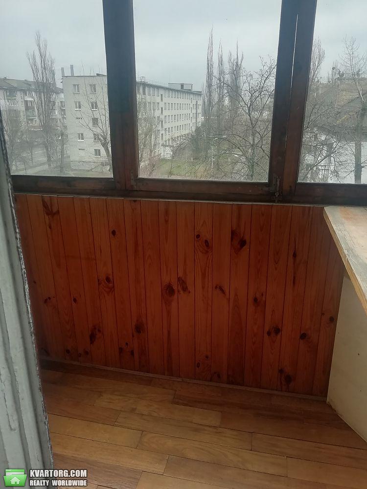 продам 3-комнатную квартиру Киев, ул. Гагарина пр 10/2 - Фото 10