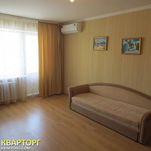 сдам 2-комнатную квартиру. Киев, ул. Героев Днепра 62. Цена: 480$  (ID 1131775) - Фото 1
