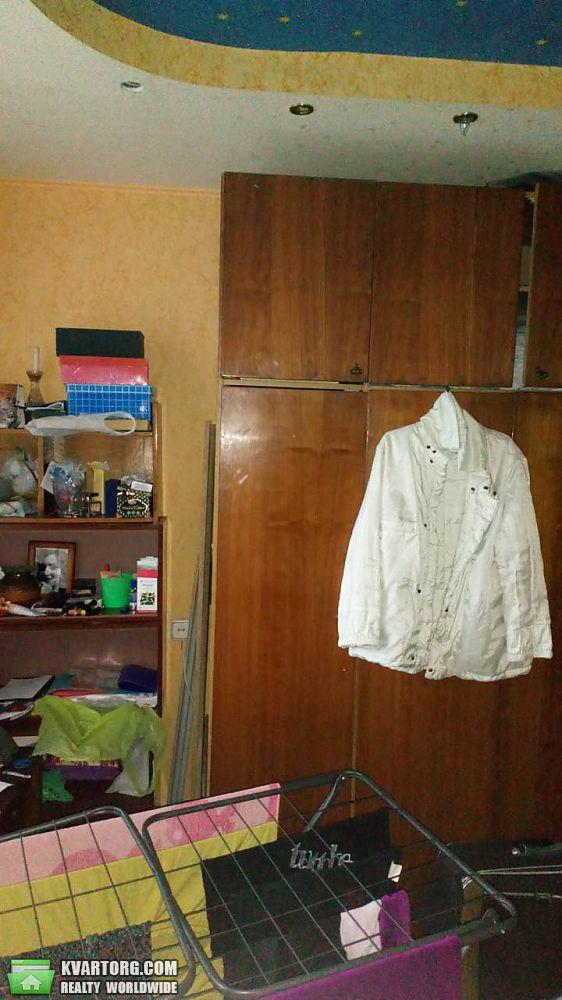сдам 2-комнатную квартиру Харьков, ул.Сергея Грицевца - Фото 2