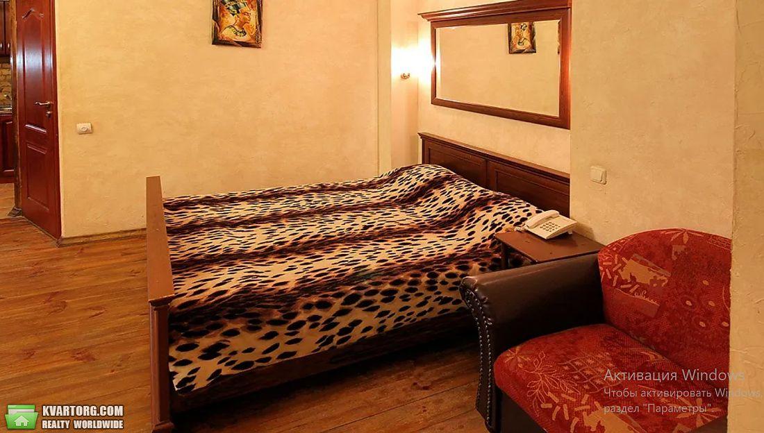 сдам 1-комнатную квартиру. Киев, ул. Костельная 9. Цена: 440$  (ID 2375267) - Фото 2