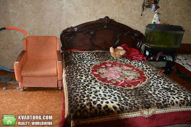 сдам 2-комнатную квартиру Харьков, ул.Мохначанская - Фото 4