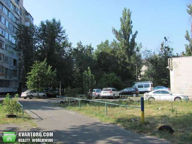 продам 2-комнатную квартиру. Киев, ул. Гашека 7. Цена: 33000$  (ID 2000853) - Фото 10
