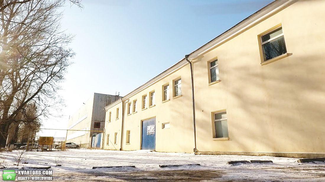 продам здание. Одесса, ул.Химическая-1 1. Цена: 333000$  (ID 2261900) - Фото 9