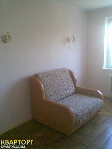 сдам 2-комнатную квартиру Киев, ул. Гайдай 7-А - Фото 2