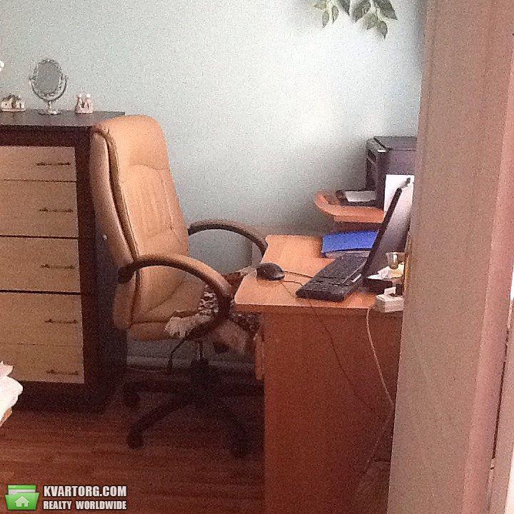 продам 3-комнатную квартиру. Одесса, ул.Заславского . Цена: 50000$  (ID 2112385) - Фото 4