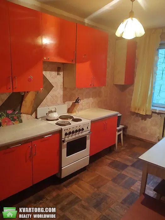 продам 3-комнатную квартиру Киев, ул. Радченко 6 - Фото 5
