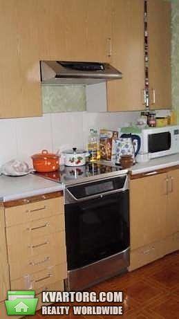 продам 4-комнатную квартиру. Киев, ул. Ревуцкого 44б. Цена: 58700$  (ID 2000997) - Фото 3