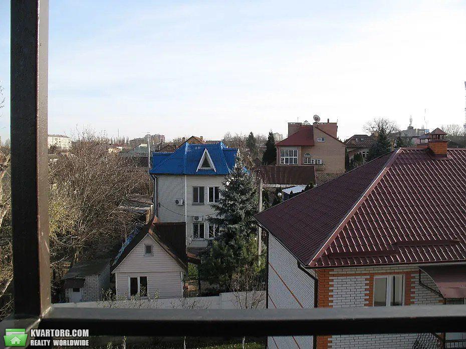 продам 4-комнатную квартиру Киев, ул. Полянская 22А - Фото 4