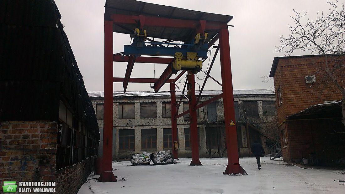 продам участок. Днепропетровск, ул.Павлова . Цена: 299000$  (ID 2058185) - Фото 7
