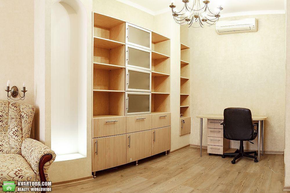 продам 2-комнатную квартиру Днепропетровск, ул.Рогалева - Фото 3