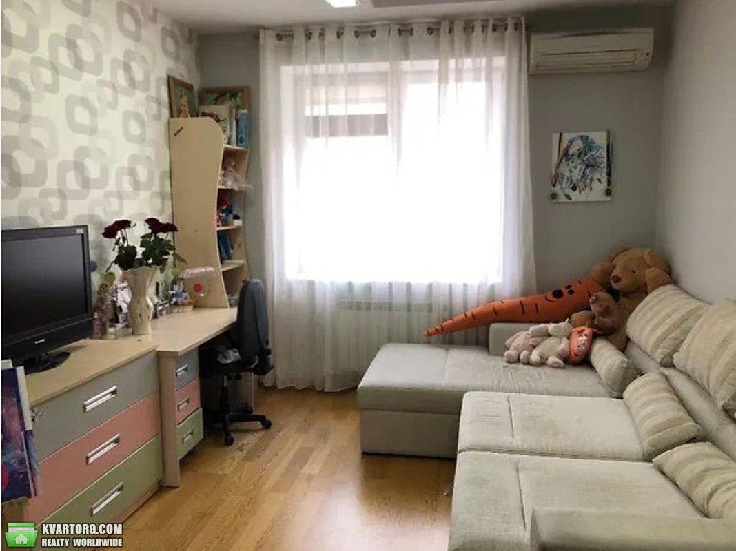 продам 2-комнатную квартиру Киев, ул. Героев Сталинграда пр 6 - Фото 5